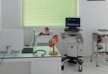 Bumrungrad heart expertise comes to Hua Hin