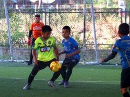 SS Academy wins Sps Mini League XI