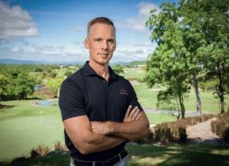 The Asian tour's Q&A with Black Mountain Golf Club